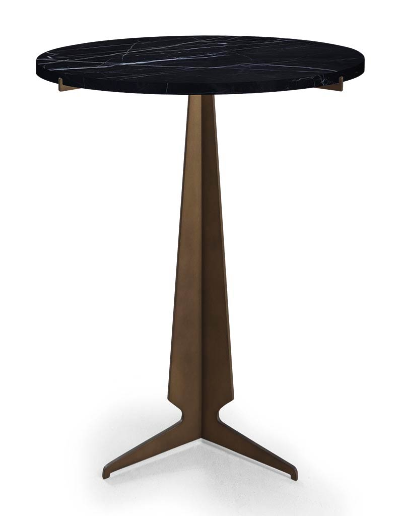 Christopher Guy Gibson Table  $3,735