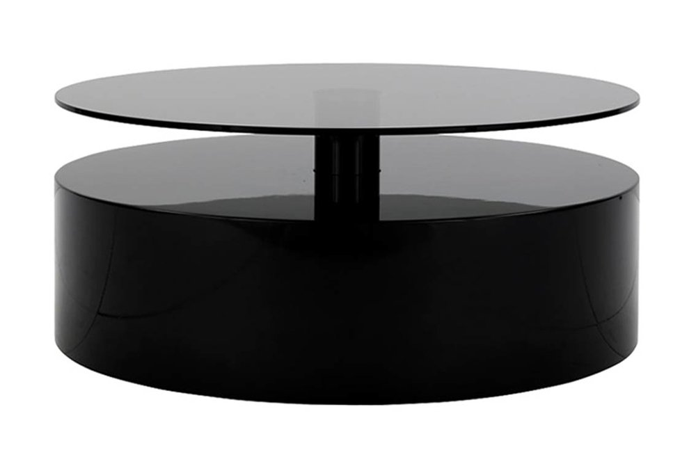 Minotti Parrish Coffee Table