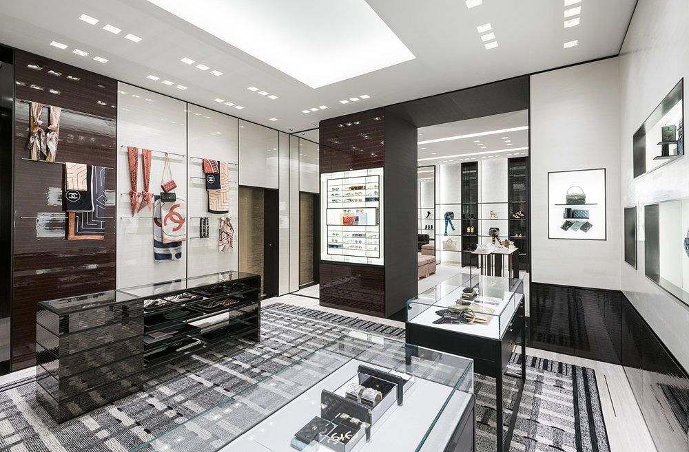 CHANEL Yorkville Boutique (9).jpg