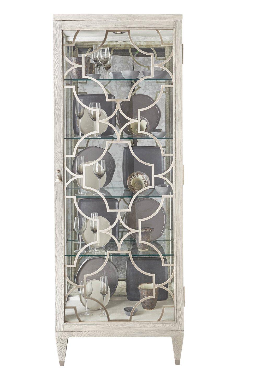 Bernhardt Domaine Blanc Curio, $4,095