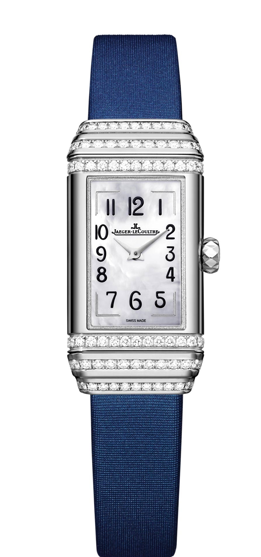 Jaeger-LeCoultre-Reverso-One-Duetto-Jewelry-Front-View-1.jpg