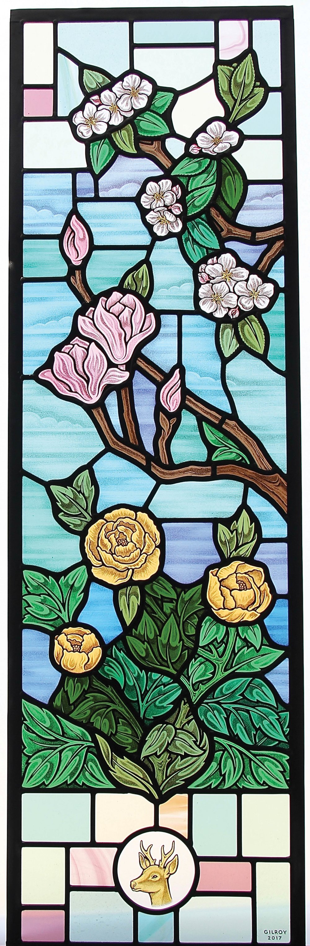 Magnolia-Peony-Blossom-window-©Gilroy-Stained-Glass.jpg
