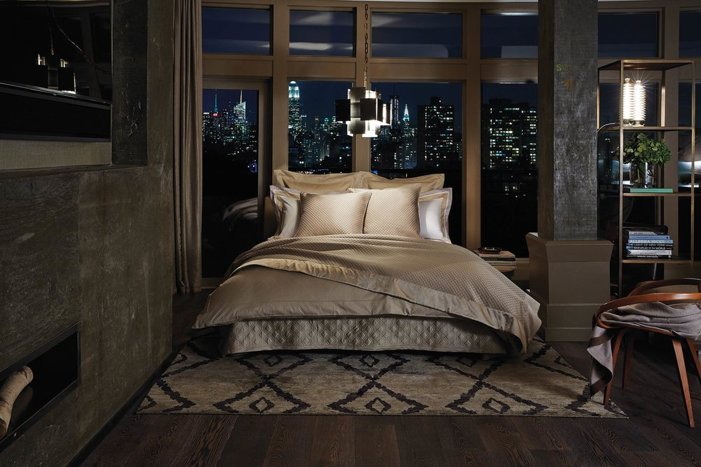 Frette-Illusione-Bed.jpg
