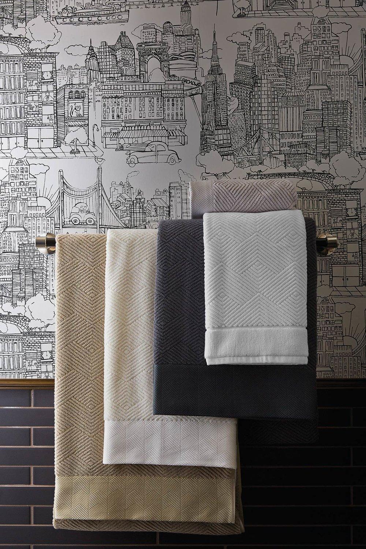 Frette-Unito-Towel.jpg