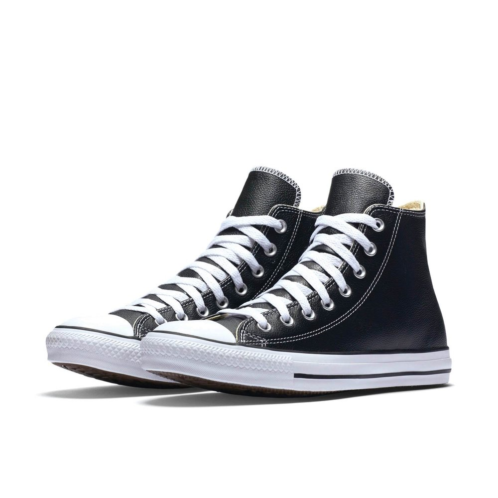 converse-chuck-taylor-all-star-leather-unisex-high-top-shoe.jpg