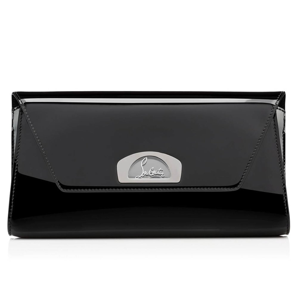 Vero-Dodat Clutch by Christian Louboutin