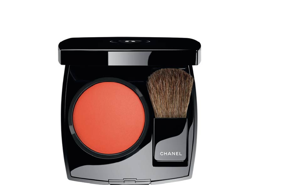 Joues Contrastes So Close (380) by CHANEL