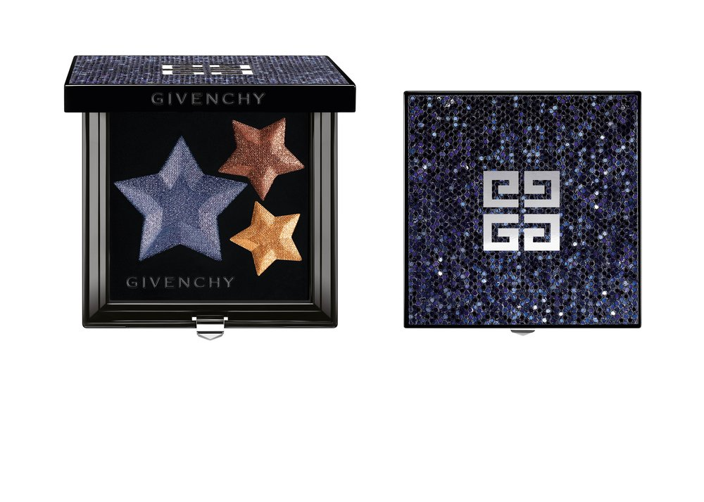 Eye Palette by Givenchy