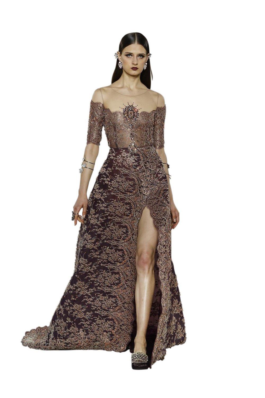 Georges-Hobeika-Couture-FW17-Paris-8669-1200x1800.jpg
