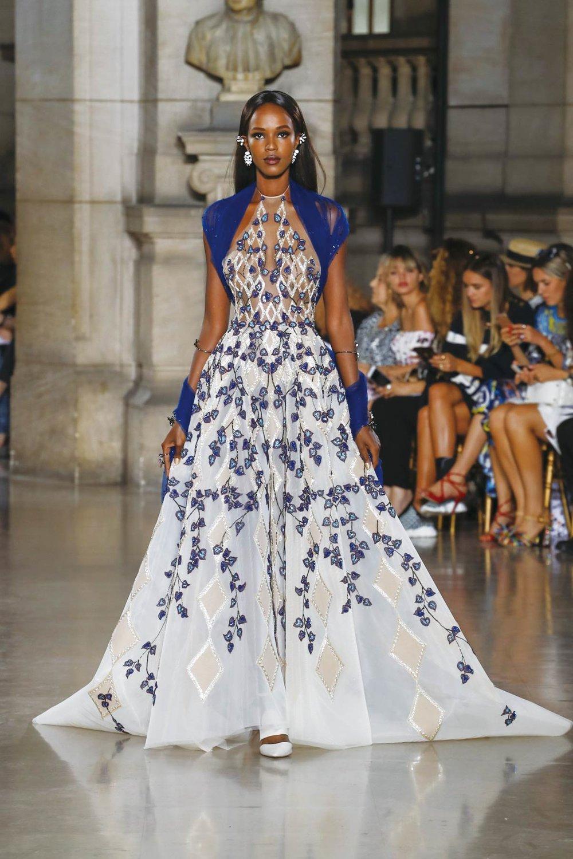 Georges-Hobeika-Couture-FW17-Paris-84721-1200x1800.jpg