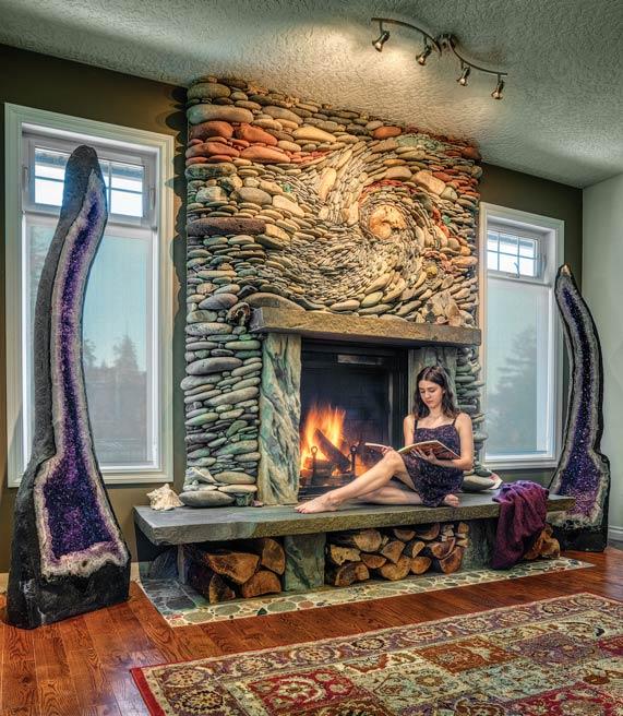 Fireplace-smaller-for-internet.jpg