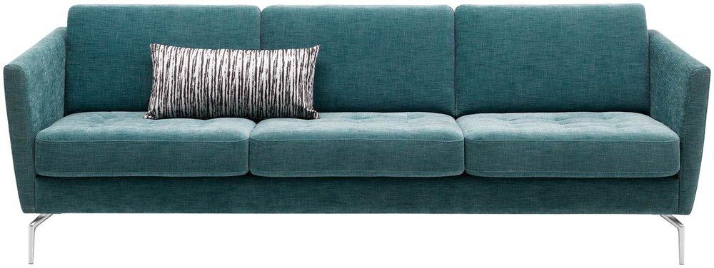 BoConcept Osaka sofa, $4,379