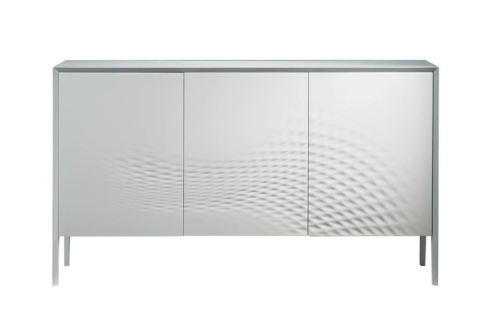 Roche Bobois Moorea Sideboard