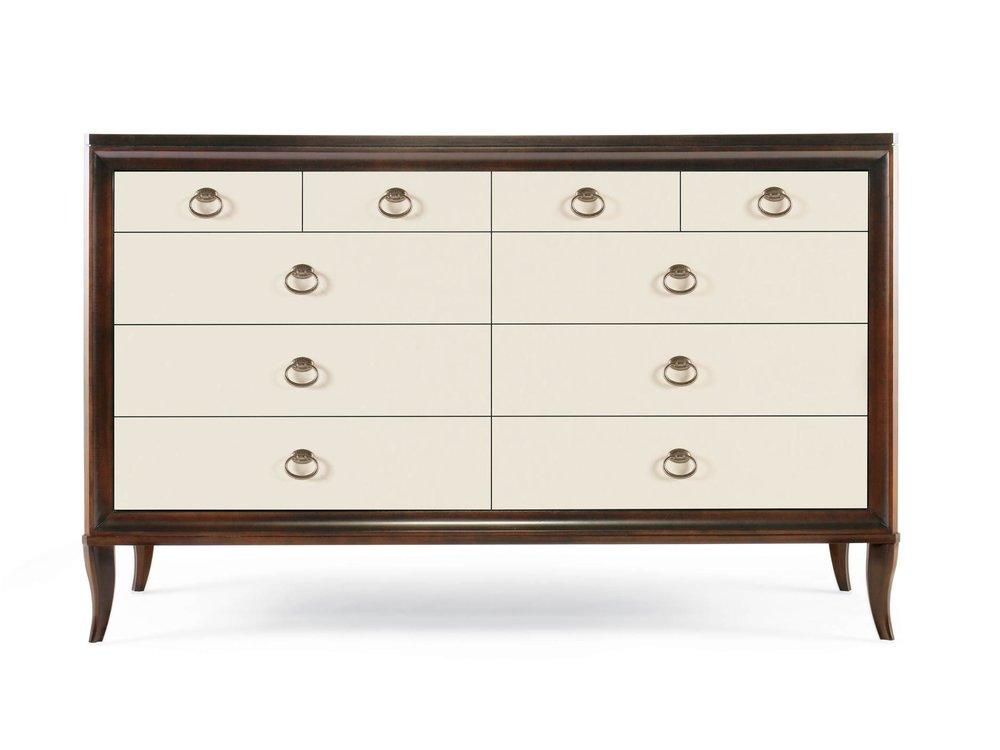 Century Furniture Tribeca 33C-205 Dresser, $8,888