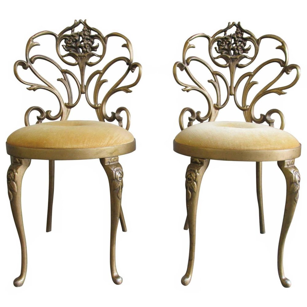 hollywood-regency-chairs.jpg