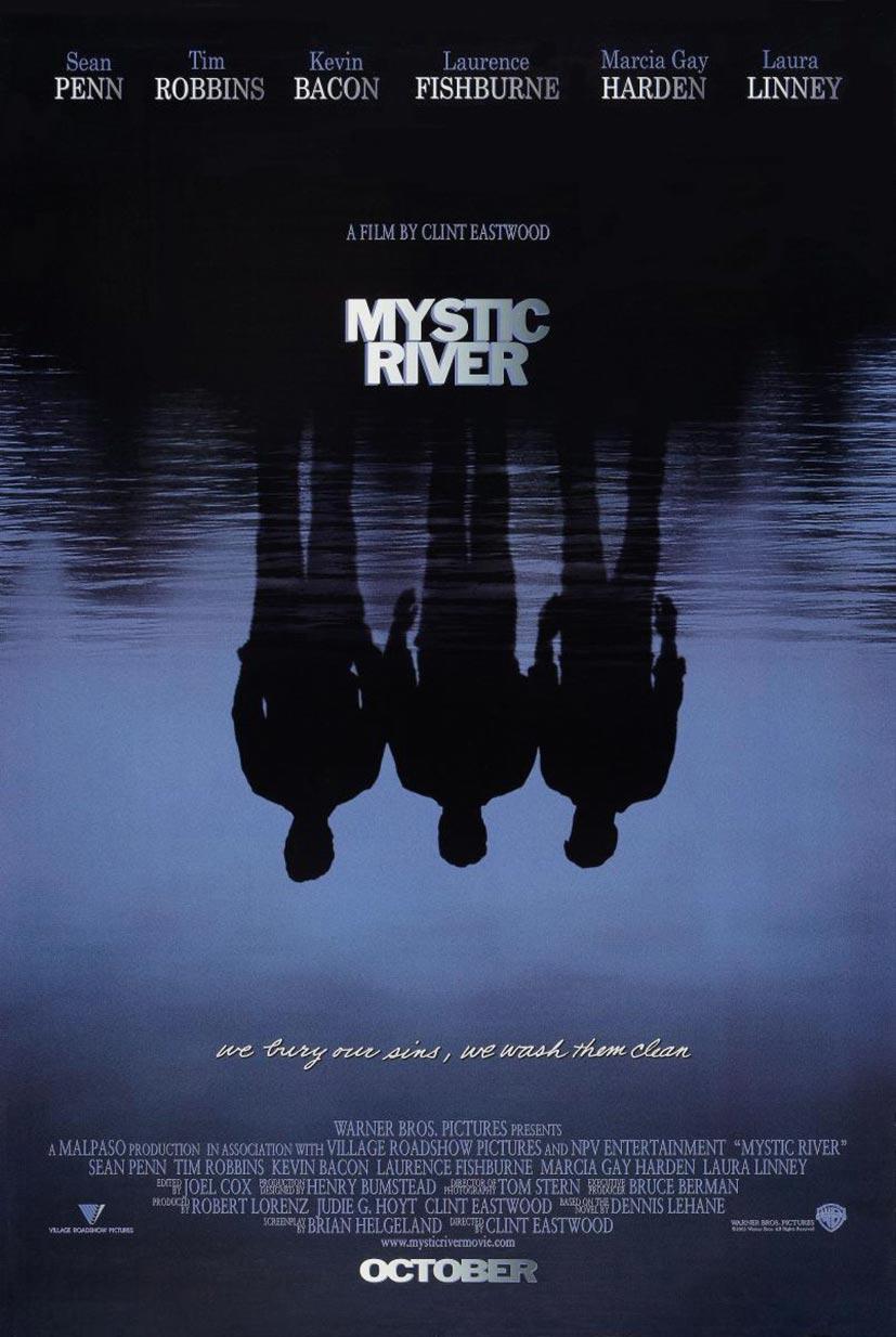 mystic_river-976638525-large.jpg