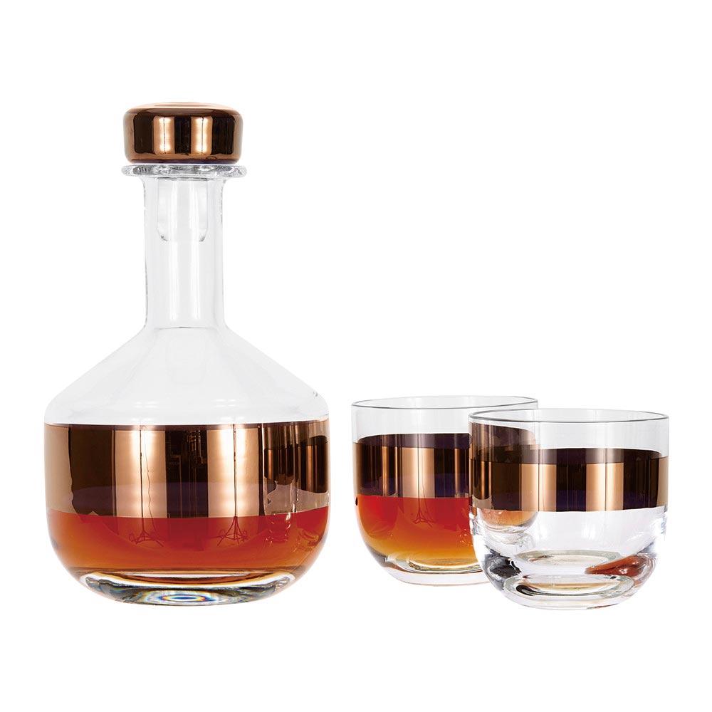 tank-whiskey-decanter-432557.jpg