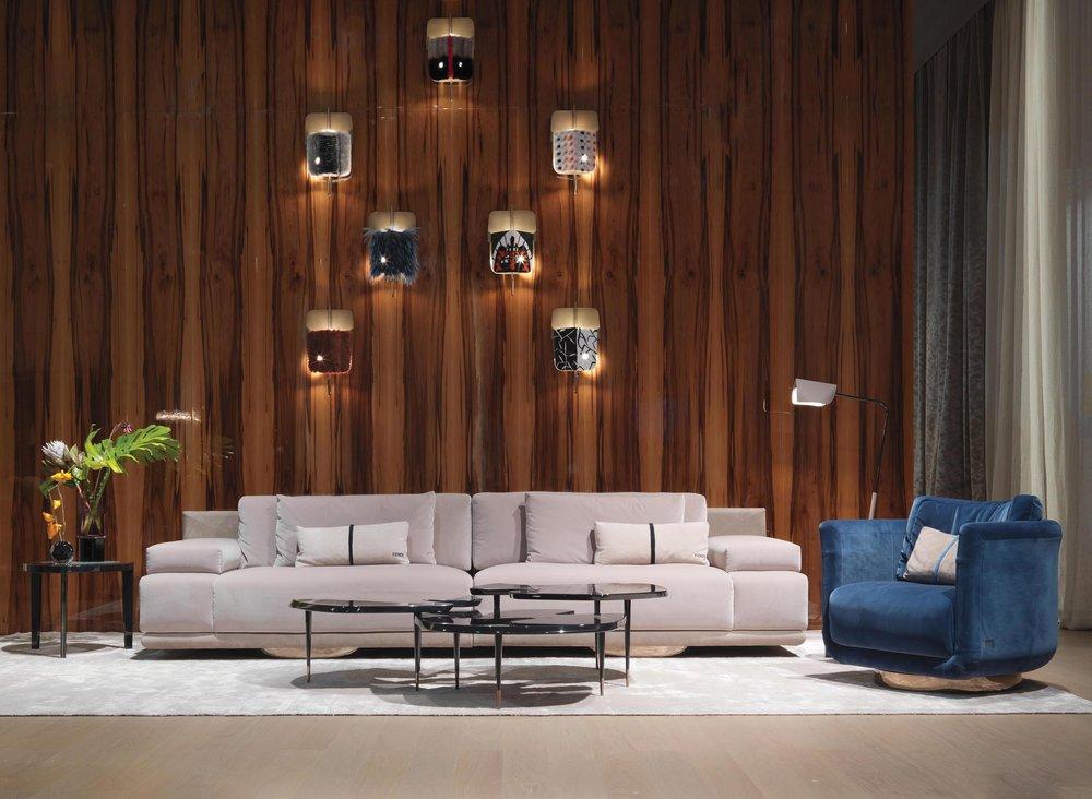 FF-Artù-sofa-and-small-armchair_Fleurette-coffee-tables.jpg