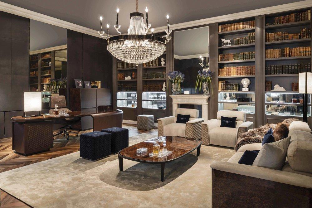 BE-President-desk_Elle-and-Portobello-armchairs_Stonelight-table-lamp.jpg
