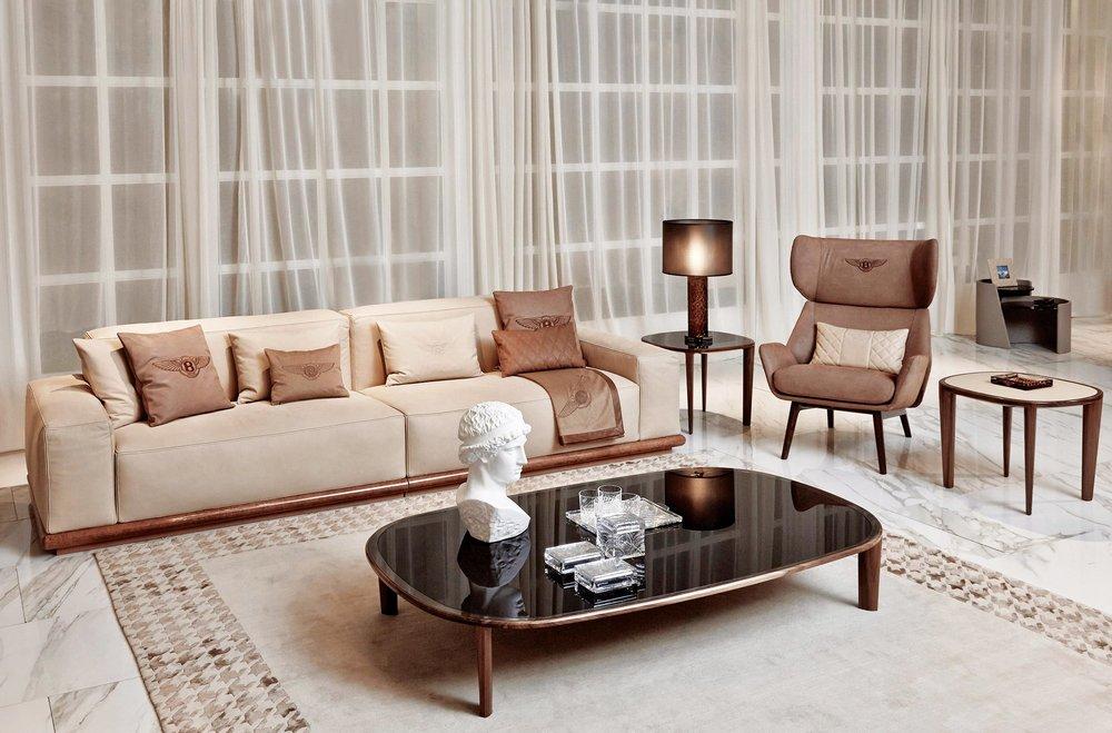 BE-Wellington-4-seater-sofa_Howard-armchair_Cliffden-ct.jpg