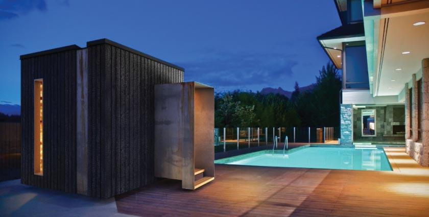 Sauna-pool-scene3_final2.jpg