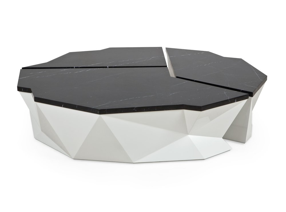 Christopher Guy Morceaux Coffee Table, $11,742