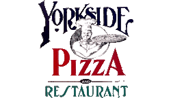 Yorkside+Pizza.png