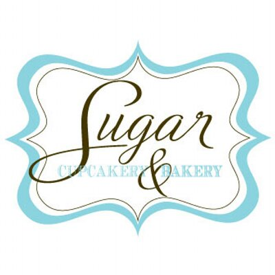 sugarcupcakery_bakerysign_resized_400x400.jpg