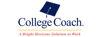 logo_CollegeCoach.png