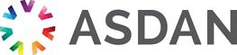 ASDAN_logo.png