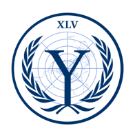 Yale Model United Nations
