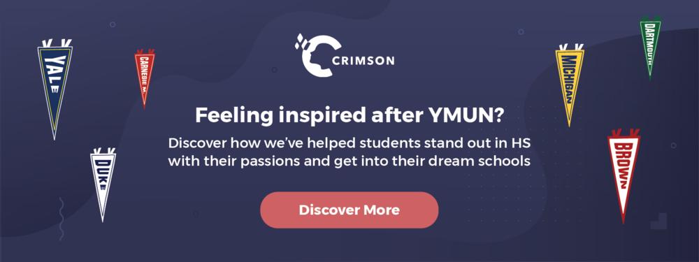 YMUN Website banner (800x300).png