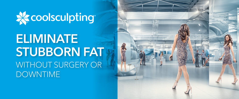 CLICK THE COOLSCULPTING PICTURE TO LEARN MORE!