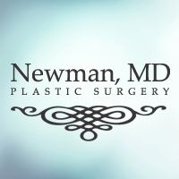 Newman Md Plastic Surgery