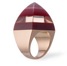 Mark-Davis-ring