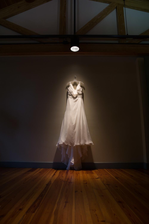Bridal Prep-20.jpg