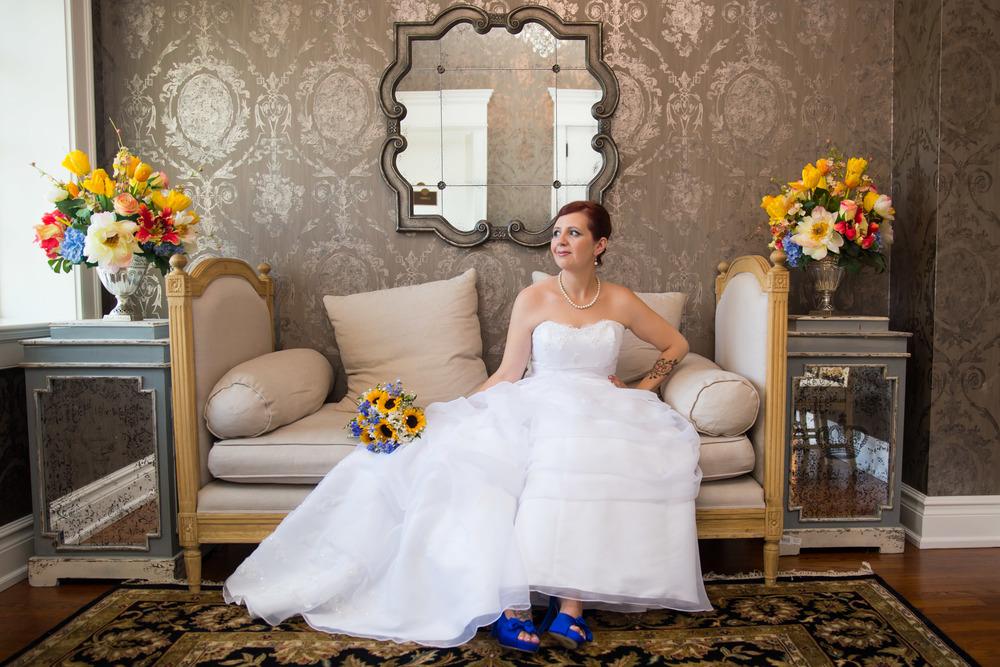 Bridal Prep-37.jpg