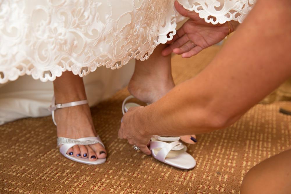 Bridal Prep-50.jpg