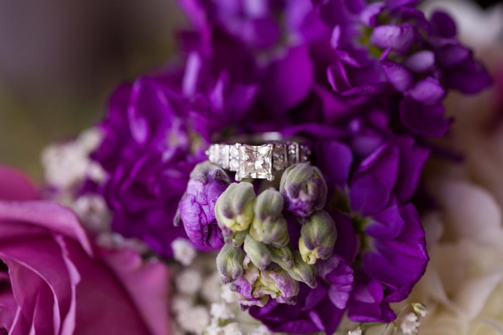 Bridal Prep-105.jpg