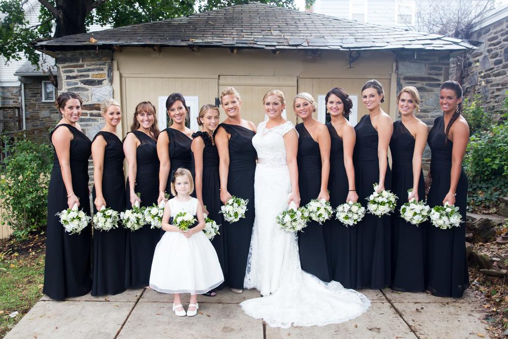 Bridal Prep-159.jpg