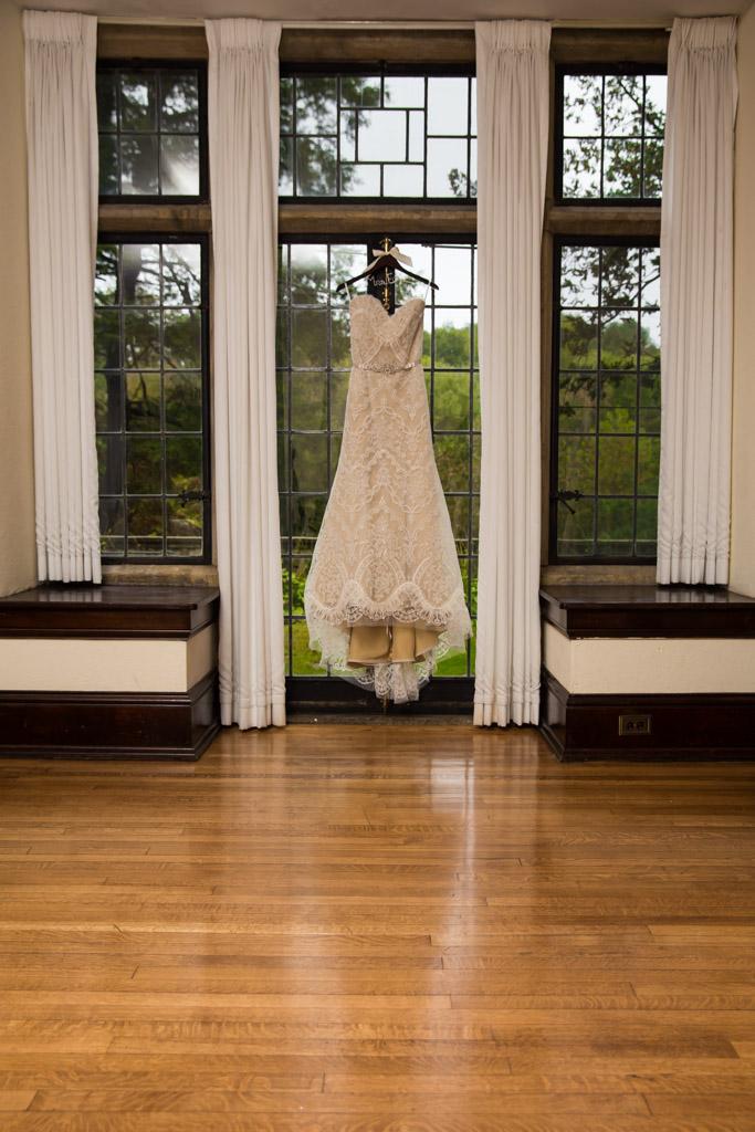 Foy Wedding-1.jpg
