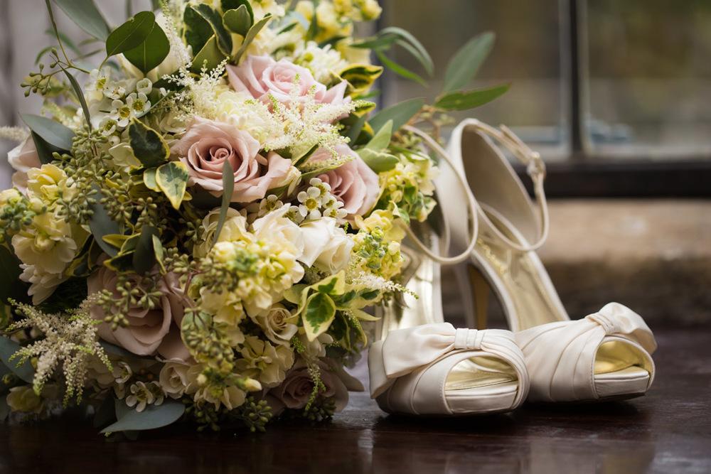 Foy Wedding-9.jpg