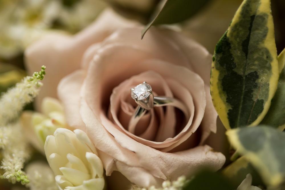 Foy Wedding-19.jpg