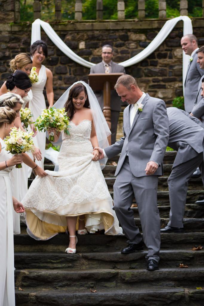 Foy Wedding-83.jpg