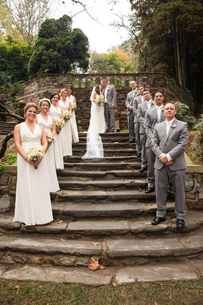 Foy Wedding-91.jpg