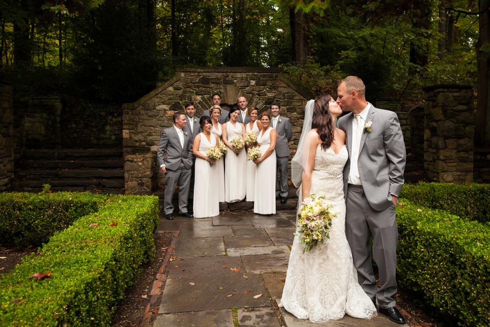Foy Wedding-108.jpg