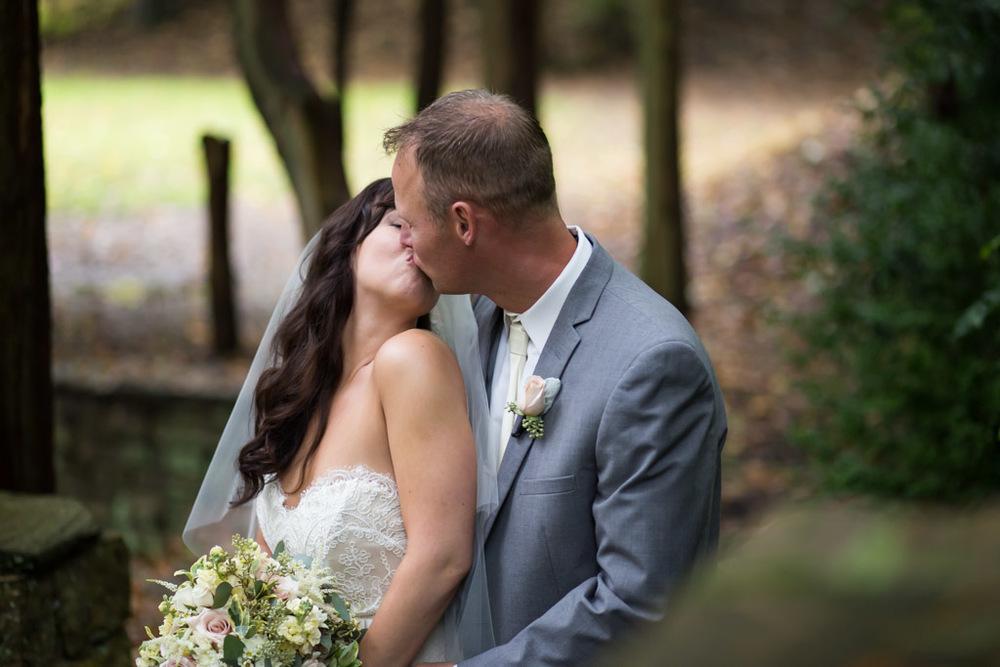 Foy Wedding-136.jpg