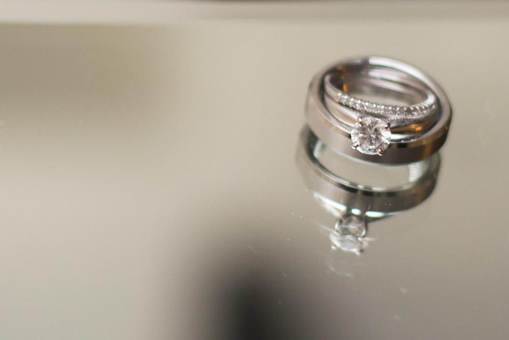 Foy Wedding-194.jpg