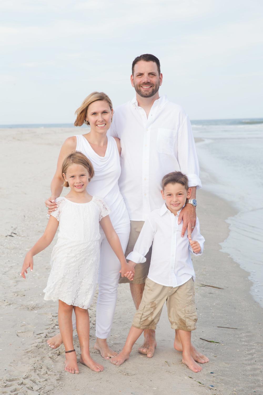 Rahn Family-34.jpg