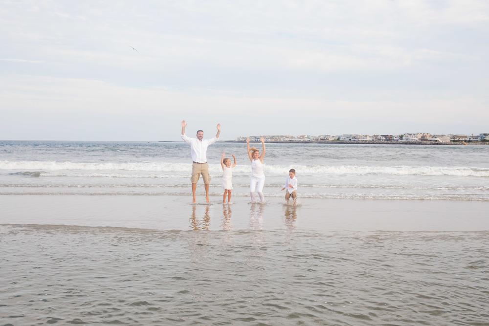 Rahn Family-41.jpg